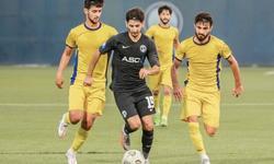 https://www.sportinfo.az/idman_xeberleri/1_divizion/122327.html