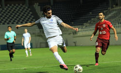 https://www.sportinfo.az/idman_xeberleri/sabah/122294.html