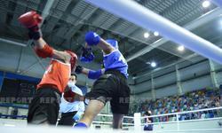 https://www.sportinfo.az/idman_xeberleri/diger_novler/122318.html