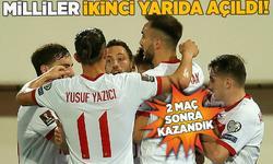 https://www.sportinfo.az/idman_xeberleri/dunya_cempionati/122264.html