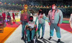 https://www.sportinfo.az/idman_xeberleri/tokio_2020/122326.html