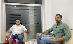 https://www.sportinfo.az/idman_xeberleri/sportinfo_tv/122386.html