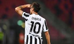 https://www.sportinfo.az/idman_xeberleri/italiya/122346.html