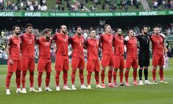 https://www.sportinfo.az/idman_xeberleri/gundem/122442.html