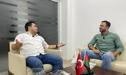 https://www.sportinfo.az/idman_xeberleri/sportinfo_tv/122418.html