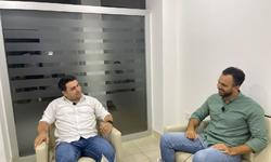 https://www.sportinfo.az/idman_xeberleri/sportinfo_tv/122420.html