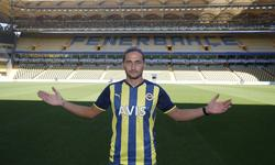 https://www.sportinfo.az/idman_xeberleri/turkiye/122396.html