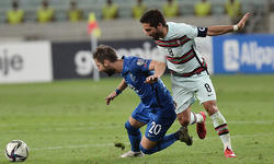 https://www.sportinfo.az/idman_xeberleri/milli_komanda/122451.html