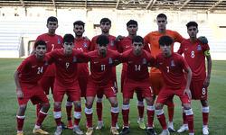 https://www.sportinfo.az/idman_xeberleri/milli_komanda/122456.html