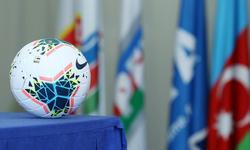 https://www.sportinfo.az/idman_xeberleri/azerbaycan_futbolu/122493.html