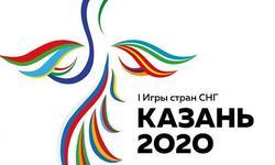 https://www.sportinfo.az/idman_xeberleri/futzal/122463.html
