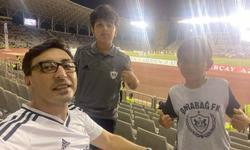 https://www.sportinfo.az/idman_xeberleri/gundem/122486.html