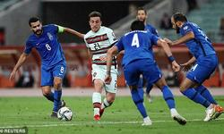 https://www.sportinfo.az/idman_xeberleri/gundem/122482.html