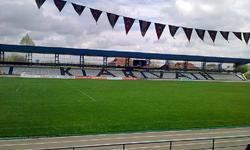 https://www.sportinfo.az/idman_xeberleri/region_liqasi/122519.html