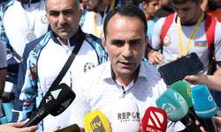 https://www.sportinfo.az/idman_xeberleri/gules/122460.html