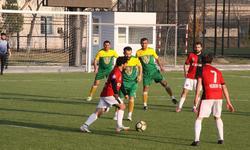 https://www.sportinfo.az/idman_xeberleri/region_liqasi/122495.html