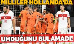 https://www.sportinfo.az/idman_xeberleri/dunya_futbolu/122455.html