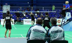 https://www.sportinfo.az/idman_xeberleri/diger_novler/122457.html