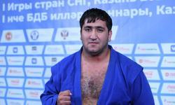 https://www.sportinfo.az/idman_xeberleri/diger_novler/122461.html