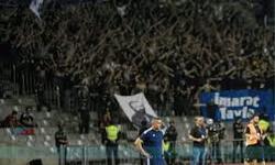 https://www.sportinfo.az/idman_xeberleri/azarkes/122494.html