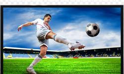 https://www.sportinfo.az/idman_xeberleri/azarkes/122496.html