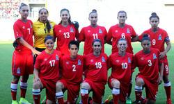 https://www.sportinfo.az/idman_xeberleri/qadin_futbolu/122465.html
