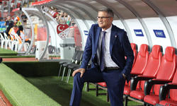 https://www.sportinfo.az/idman_xeberleri/turkiye/122504.html