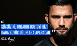 https://www.sportinfo.az/idman_xeberleri/sebail/122570.html