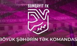 https://www.sportinfo.az/idman_xeberleri/sumqayit/122537.html