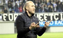 https://www.sportinfo.az/idman_xeberleri/neftci/122549.html