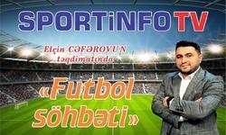 https://www.sportinfo.az/idman_xeberleri/azarkes/122562.html