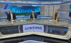 https://www.sportinfo.az/idman_xeberleri/problem/122533.html