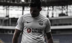 https://www.sportinfo.az/idman_xeberleri/neftci/122550.html