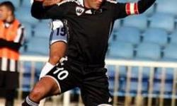https://www.sportinfo.az/idman_xeberleri/milli_komanda/122538.html
