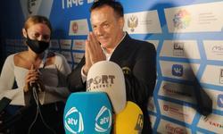 https://www.sportinfo.az/idman_xeberleri/diger_novler/122528.html