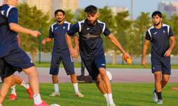 https://www.sportinfo.az/idman_xeberleri/zire/122588.html
