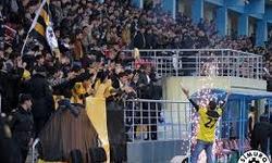 https://www.sportinfo.az/idman_xeberleri/1_divizion/122590.html