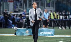 https://www.sportinfo.az/idman_xeberleri/italiya/122573.html