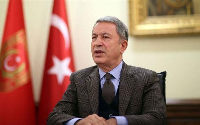 """""""Türkiyə bundan sonra da Azərbaycanın yanında olacaq"""""""