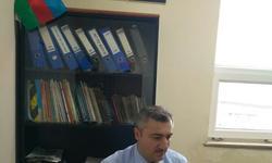 https://www.sportinfo.az/idman_xeberleri/sumqayit/122611.html