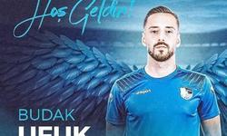 https://www.sportinfo.az/idman_xeberleri/turkiye/122614.html
