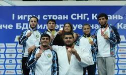 https://www.sportinfo.az/idman_xeberleri/cudo/122634.html
