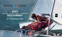 https://www.sportinfo.az/idman_xeberleri/diger_novler/122638.html