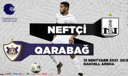 https://www.sportinfo.az/idman_xeberleri/premyer_liqa/122604.html
