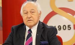 https://www.sportinfo.az/idman_xeberleri/turkiye/122610.html