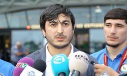 https://www.sportinfo.az/idman_xeberleri/cudo/122639.html