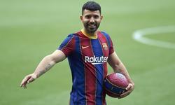 https://www.sportinfo.az/idman_xeberleri/ispaniya/122641.html