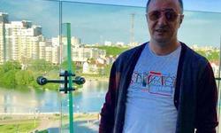 https://www.sportinfo.az/idman_xeberleri/premyer_liqa/122637.html