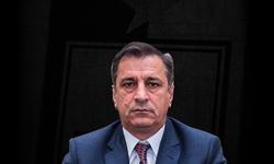 https://www.sportinfo.az/idman_xeberleri/neftci/122627.html