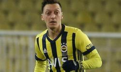 https://www.sportinfo.az/idman_xeberleri/turkiye/122595.html
